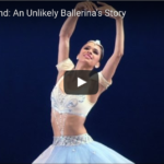 Misty Copeland: An Unlikely Ballerina's Story