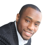 PRESS RELEASE: A Conversation and Book Signing with Morehouse Professor and CNN Political Contributor Marc Lamont Hill