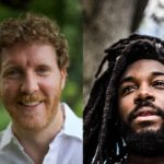 BOOK EVENT: Authors Jason Reynolds and Brendan Kiely Presented by One Maryland One Book