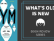 PYM Book Review Banner