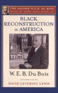 Black Reconstruction in America: 1860–1880