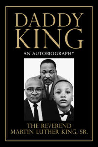 Daddy King: An Autobiography