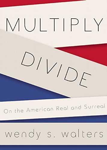 multiply/divide book image