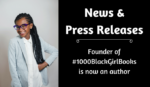 Scholastic to Publish Activism Book by Marley Dias, 12-Year-Old #1000BlackGirlBooks Founder