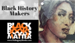 Black History Makers: Ona Judge