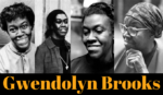Celebrating Gwendolyn Brooks