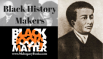 Black History Makers: Benjamin Banneker