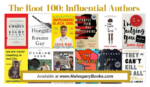 The Authors of The 2017 Root 100
