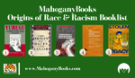 Study the Origins of Race & Racism | Booklist