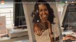 Recommended Read: Becoming by Michelle Obama