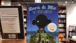 Recommended Read: Zora and Me: The Cursed Ground by T.R. Simon